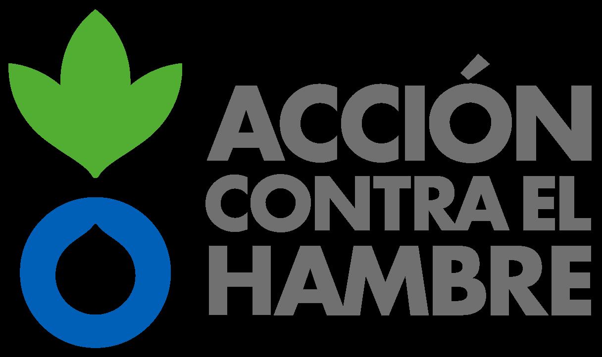 Acción contra el Hambre Perú