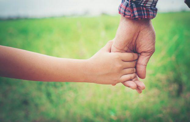5 consejos para mejorar la relación padres-hijos durante la pandemia