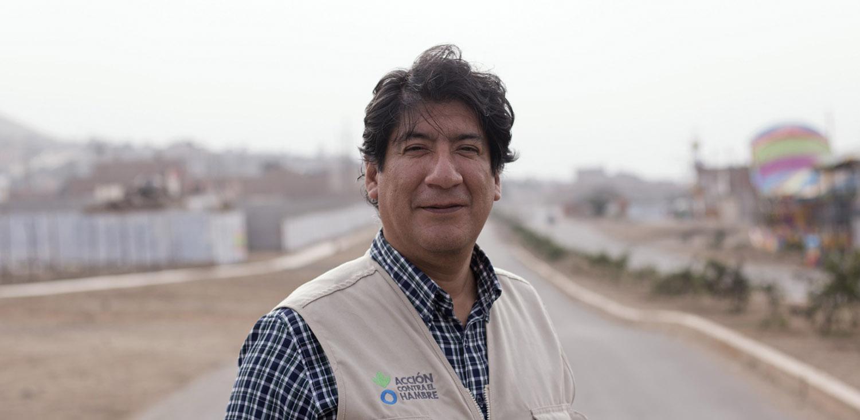 ¿Qué barreras tienen los profesionales venezolanos en el Perú?