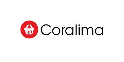 Coralima