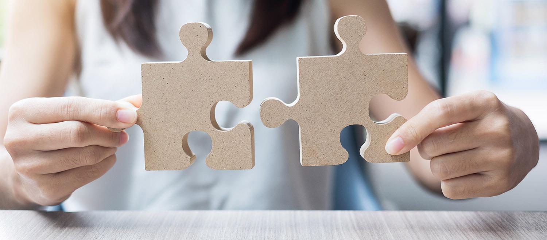 4 claves para emprender un negocio
