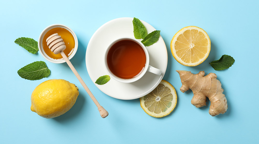 3 mitos sobre remedios que protegen de la COVID-19
