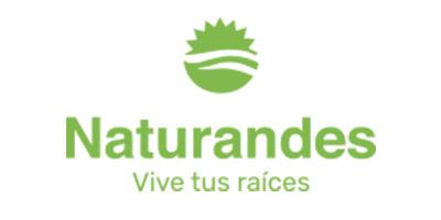 Naturandes