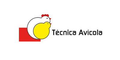 Técnica Avícola