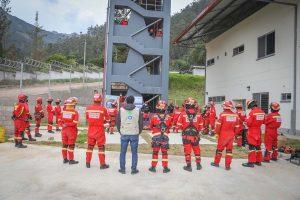 gestion-riesgo-desastre-apurimac-abancay-bomberos