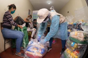 dia-refugiado-migrantes-venezolanos-ayuda-humanitaria