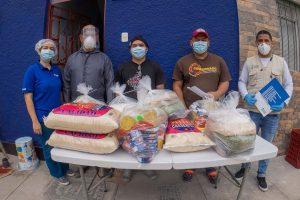 entrega-alimentos-seguridad-alimentaria
