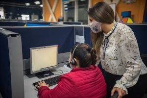 empleabilidad-migrante-venezuela-atento-acnur