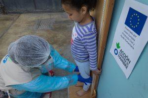 nutricion-seguridad-alimentaria-niños-niñas-albergues-comedores-venezuela