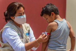 niños-niñas-venezuela-inseguridad-alimentaria